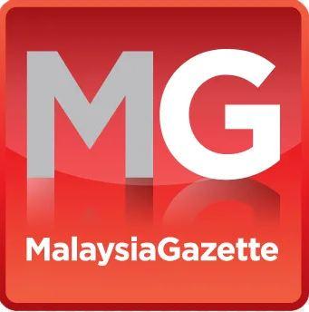 MalaysiaGazette